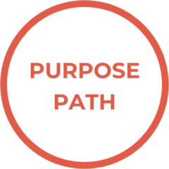 Purpose Path