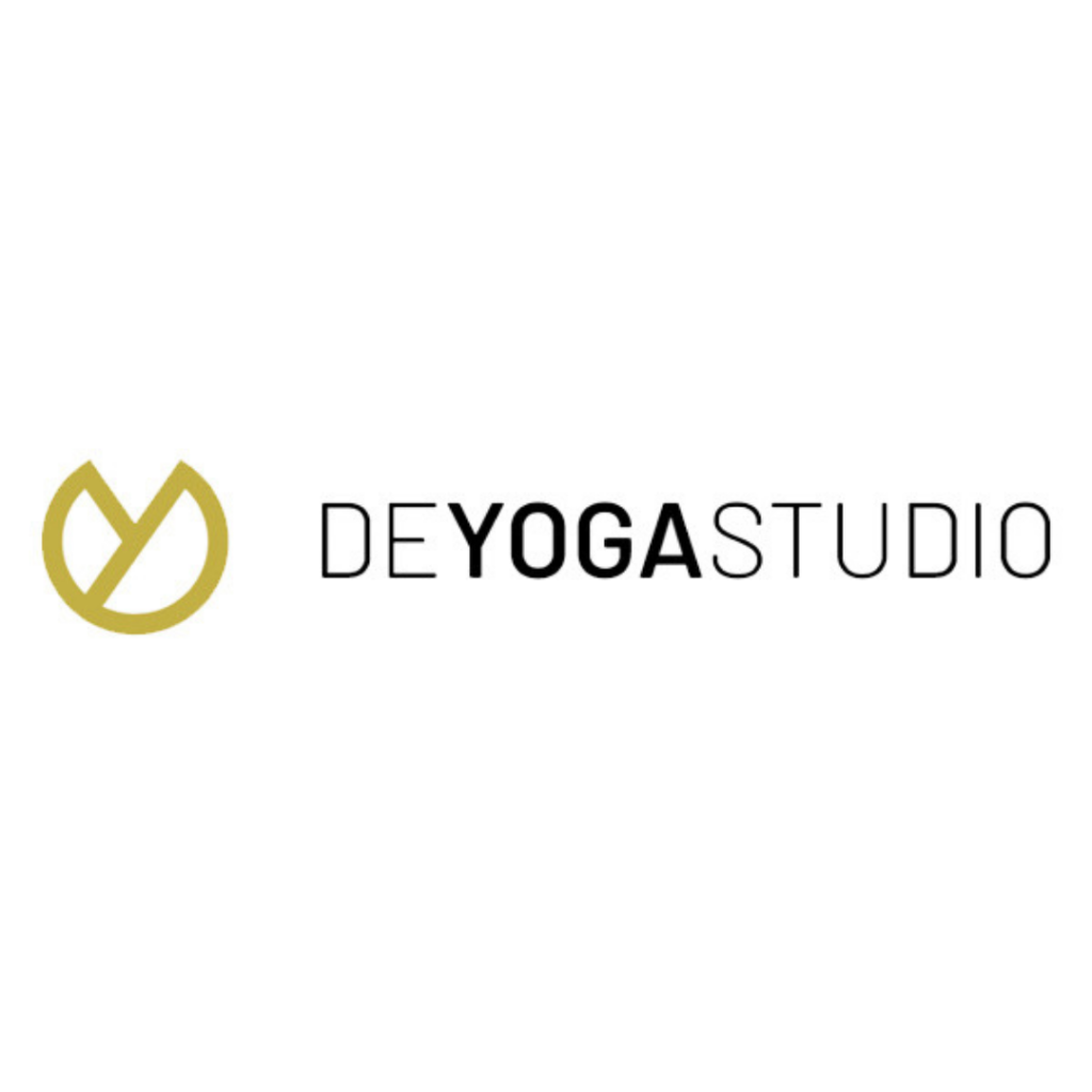 Freelance Communications for De Yoga Studio