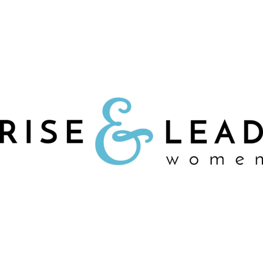 Rise & Lead Women